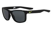 Kúpte alebo zväčšite obrázok Nike FLIP-EV0990-077.
