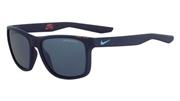 Kúpte alebo zväčšite obrázok Nike FLIPR-EV0989-420.