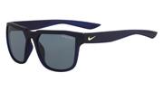 Kúpte alebo zväčšite obrázok Nike FLY-EV0927-460.