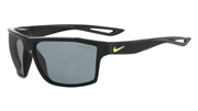 Nike LEGEND-EV0940-001