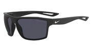 Kúpte alebo zväčšite obrázok Nike LEGEND-P-EV0942-001.