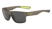 Kúpte alebo zväčšite obrázok Nike MAVRKP-EV0772-077.