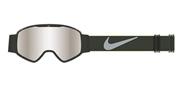 Kúpte alebo zväčšite obrázok Nike MAZOT1-EV0932-235.
