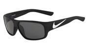 Kúpte alebo zväčšite obrázok Nike MERCURIAL60P-EV0779-017.