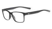 Kúpte alebo zväčšite obrázok Nike NIKE-7091-001.