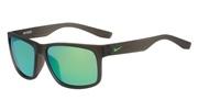 Kúpte alebo zväčšite obrázok Nike NIKE-CRUISER-R-EV0835-203.
