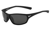 Kúpte alebo zväčšite obrázok Nike RABIDP-EV0604-095.