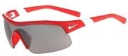 Kúpte alebo zväčšite obrázok Nike SHOW-X1-EV0617-600.