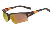 Kúpte alebo zväčšite obrázok Nike SHOW-X2-PRO-R-EV0806-208.