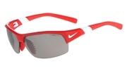 Kúpte alebo zväčšite obrázok Nike SHOWX2-EV0620-602.