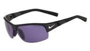 Kúpte alebo zväčšite obrázok Nike SHOWX2E-EV0621-095.