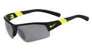 Kúpte alebo zväčšite obrázok Nike SHOWX2PRO-EV0678-073.