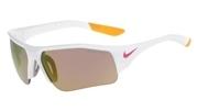 Kúpte alebo zväčšite obrázok Nike SKYLON-ACE-XV-JR-R-EV0910-TEENS-158.