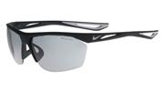 Nike TAILWIND-EV0915-001