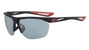 Kúpte alebo zväčšite obrázok Nike TAILWIND-EV0915-007.