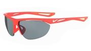 Kúpte alebo zväčšite obrázok Nike TAILWIND-SWIFT-EV0916-600.
