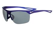 Kúpte alebo zväčšite obrázok Nike TRAINER-EV0934-440.