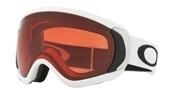 Kúpte alebo zväčšite obrázok Oakley goggles OO7047-CANOPY-53.
