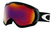 Kúpte alebo zväčšite obrázok Oakley goggles OO7047-CANOPY-704743.