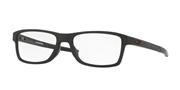 Kúpte alebo zväčšite obrázok Oakley 0OX8089-01.