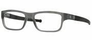 Kúpte alebo zväčšite obrázok Oakley OX8034-MARCHAL-08.