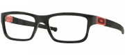 Kúpte alebo zväčšite obrázok Oakley OX8034-MARCHAL-09.