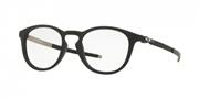 Kúpte alebo zväčšite obrázok Oakley OX8105PITCHMAN-R-01.