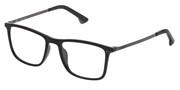 b7e574a2a Líder v módnych a luxusných okuliaroch, slnečných a dioptrických ...