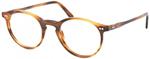 Kúpte alebo zväčšite obrázok Polo Ralph Lauren PH2083-5007.