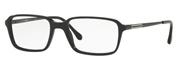 Kúpte alebo zväčšite obrázok Sferoflex 0SF1144-C367.