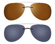 Kúpte alebo zväčšite obrázok Silhouette CLIPON509001.