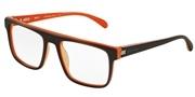 Kúpte alebo zväčšite obrázok Starck Eyes SH3016-0013.