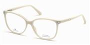 Kúpte alebo zväčšite obrázok Swarovski Eyewear SK5283-021.