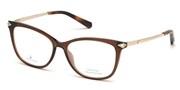 Kúpte alebo zväčšite obrázok Swarovski Eyewear SK5284-047.