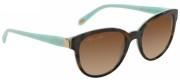 Kúpte alebo zväčšite obrázok Tiffany TF4109-SIGNATURE-81343B.