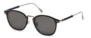 Kúpte alebo zväčšite obrázok Tods Eyewear TO0218-01D.