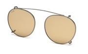 Kúpte alebo zväčšite obrázok Tods Eyewear TO5169CL-14E.