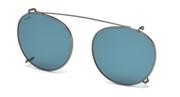 Kúpte alebo zväčšite obrázok Tods Eyewear TO5169CL-14V.
