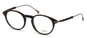 Kúpte alebo zväčšite obrázok Tods Eyewear TO5170-054.
