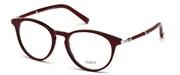 Kúpte alebo zväčšite obrázok Tods Eyewear TO5184-071.