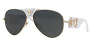 Kúpte alebo zväčšite obrázok Versace 0VE2150Q-134187.