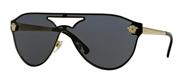 Kúpte alebo zväčšite obrázok Versace 0VE2161-100287.
