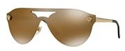 Kúpte alebo zväčšite obrázok Versace 0VE2161-1002F9.