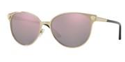 Kúpte alebo zväčšite obrázok Versace 0VE2168-14095R.