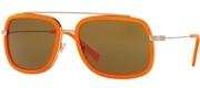 Kúpte alebo zväčšite obrázok Versace 0VE2173-138973.