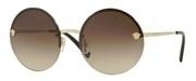 Kúpte alebo zväčšite obrázok Versace 0VE2176-125213.