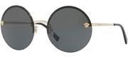 Kúpte alebo zväčšite obrázok Versace 0VE2176-125287.