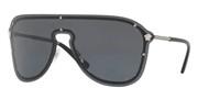 Kúpte alebo zväčšite obrázok Versace 0VE2180-100087.