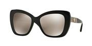 Kúpte alebo zväčšite obrázok Versace 0VE4305Q-GB15A.